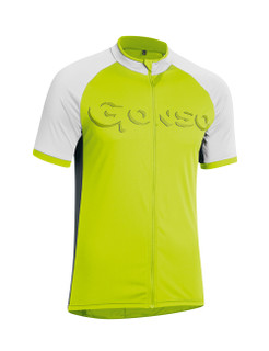Gonso Main Herren Bike Shirt  – Bild 7