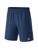 Erima CLUB 1900 Short new navy 001