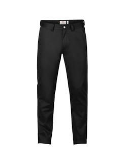 FjällRäven High Coast Stretch Trousers M – Bild 4