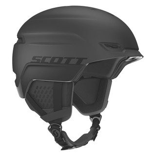 Scott Helmet Chase 2 – Bild 1