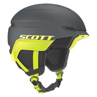 Scott Helmet Chase 2 – Bild 4