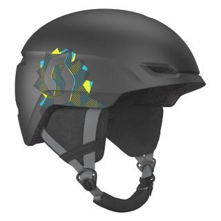 Scott Helmet Keeper 2