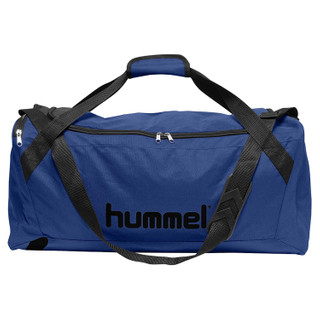Hummel Core Sports Bag – Bild 2