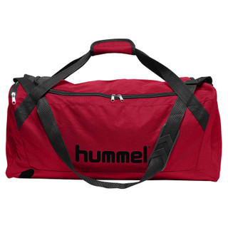 Hummel Core Sports Bag – Bild 4