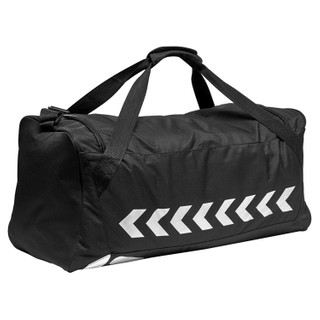 Hummel Core Sports Bag – Bild 6