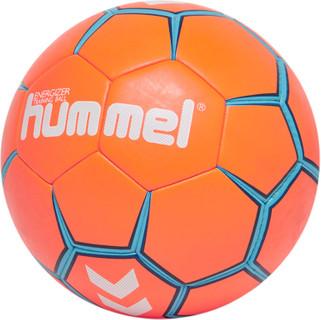 Hummel HMLEnergizer Handball – Bild 2