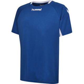 Hummel Core Team Jersey SS – Bild 2
