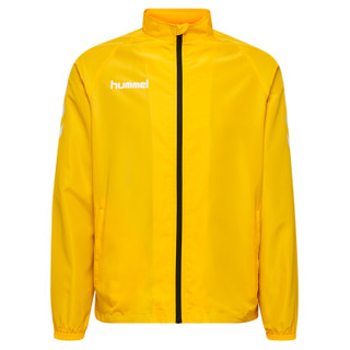Hummel Core Micro Zip Jacket – Bild 3