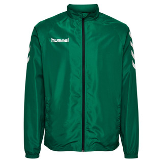 Hummel Core Micro Zip Jacket – Bild 4