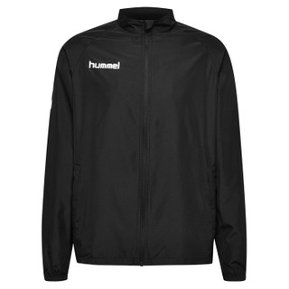 Hummel Core Micro Zip Jacket – Bild 6
