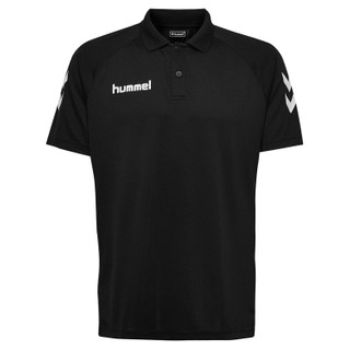 Hummel Core Functional Polo – Bild 2