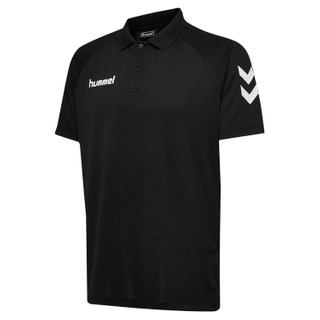 Hummel Core Functional Polo – Bild 1