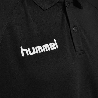 Hummel Core Functional Polo – Bild 3