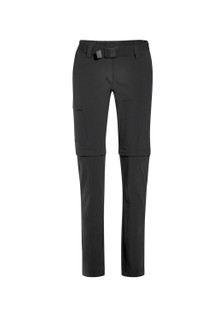 Maier Sports Da-Zip Off Hose el. Inara slim zip – Bild 9