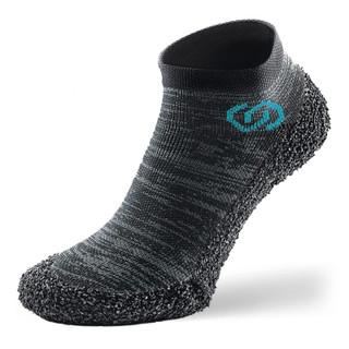 Skinners Sock Shoe Unisex – Bild 13