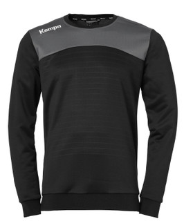 Kempa Emotion 2.0 Training Top - Sweatshirt – Bild 1