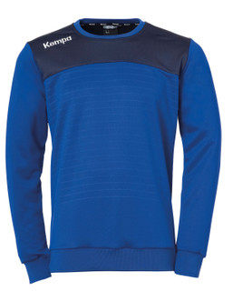 Kempa Emotion 2.0 Training Top - Sweatshirt – Bild 5