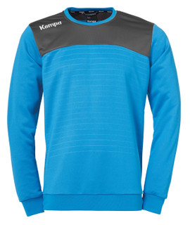 Kempa Emotion 2.0 Training Top - Sweatshirt – Bild 3