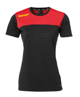 Kempa EMOTION 2.0 TRIKOT WOMEN – Bild 2