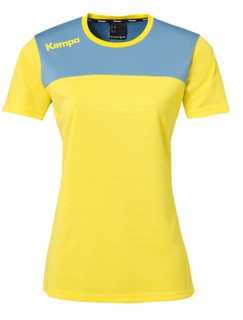 Kempa EMOTION 2.0 TRIKOT WOMEN – Bild 3