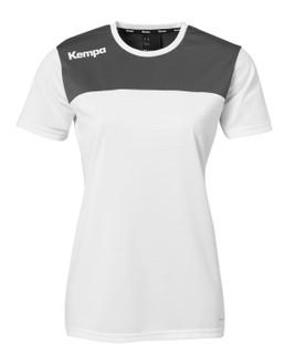 Kempa EMOTION 2.0 TRIKOT WOMEN – Bild 5