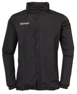 Kempa Core 2.0 Regenjacke