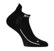 Kempa Sneakersocken (2Er-Pack) 001