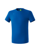 Erima Teamsport T-Shirt new royal 001
