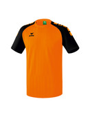 Erima Tanaro 2.0 Trikot - Kinder - orange/schwarz 001