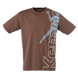 Kempa Promo Tee Player - Handball T-Shirt – Bild 7