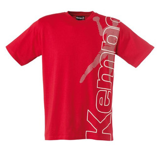 Kempa Promo Tee Player - Handball T-Shirt – Bild 5