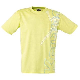 Kempa Promo Tee Player - Handball T-Shirt – Bild 8