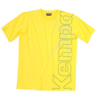 Kempa Promo Tee Player - Handball T-Shirt – Bild 6