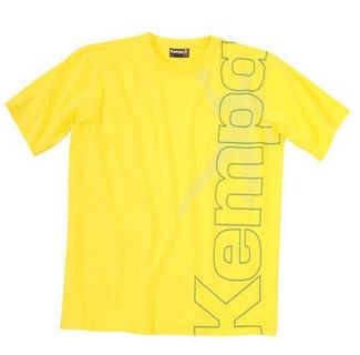 Kempa Promo Tee Player - Handball T-Shirt – Bild 6