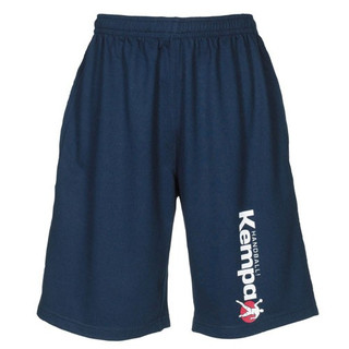 Kempa Player Trainingsshorts - Handball Hose / Shorts – Bild 2