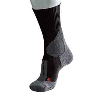 Falke TK1 Wandersocken / Trekking Socken - Herren – Bild 2
