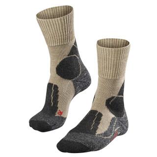 Falke TK1 Wandersocken / Trekking Socken - Herren – Bild 7