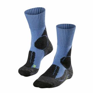 Falke TK1 Wandersocken / Trekking Socken - Herren – Bild 8