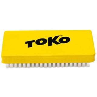 Toko Structure Brush - Strukturbürste für den Skibelag