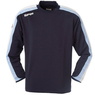 Kempa Force Pullover - Handball-Sweatshirt – Bild 2