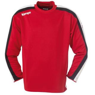 Kempa Force Pullover - Handball-Sweatshirt – Bild 3