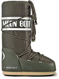 Tecnica Moon Boot Nylon – Bild 17