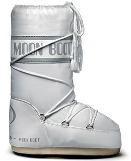 Tecnica Moon Boot Nylon – Bild 3