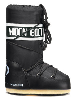 Tecnica Moon Boot Nylon – Bild 2