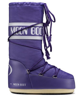 Tecnica Moon Boot Nylon – Bild 5