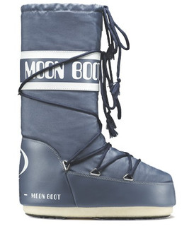 Tecnica Moon Boot Nylon – Bild 8