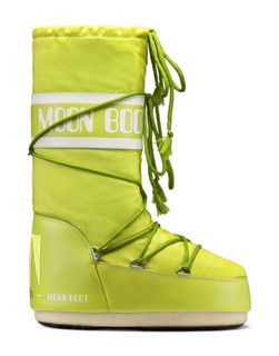 Tecnica Moon Boot Nylon – Bild 12