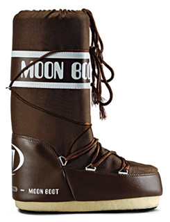 Tecnica Moon Boot Nylon – Bild 7