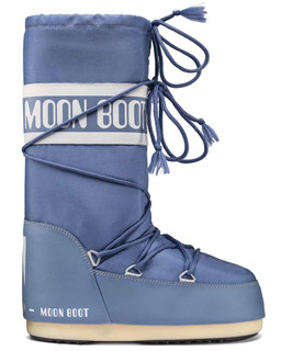 Tecnica Moon Boot Nylon – Bild 10