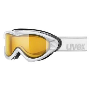 Uvex Onyx - Skibrille / Schneebrille – Bild 3